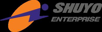 旭優企業股份有限公司 SHUYO Enterprise Co., Ltd